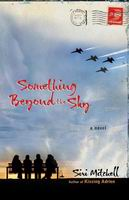 Something Beyond the Sky
